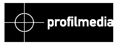 profilmedialogo_130